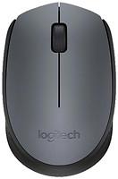 Logitech M171 Grey USB (910-004642)