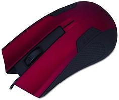 Bravis M-315 Red USB