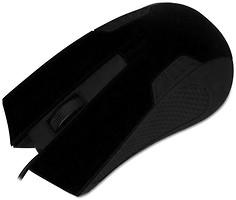 Bravis M-315 Black USB