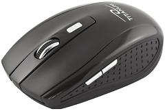 Esperanza TM105K Black USB