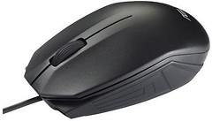 Asus UT280 Black USB (90XB02M0-BAP000)