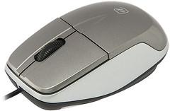 Фото Defender Optimum MS-940 Grey USB
