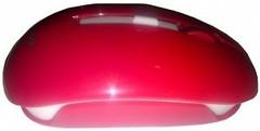 Havit HV-MS980GT Red USB