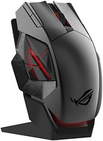Asus ROG Spatha L701-1A Black USB