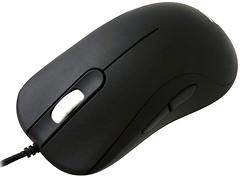 Zowie Gear ZA12 Black USB