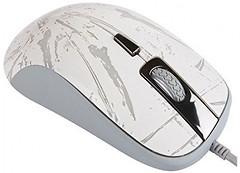 Acme Aula Hunting White USB
