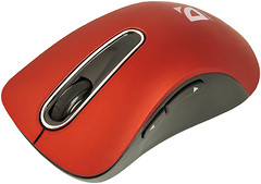 Defender Datum MM-075 Red USB