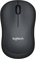Logitech M220 Silent Black USB