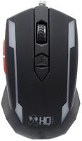 HQ-Tech HQ-GMV009 Black USB