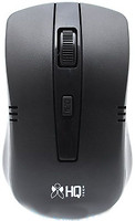 HQ-Tech HQ-WMP32 Black USB