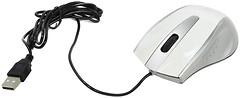 Фото Defender #1 MM-920 White-Grey USB