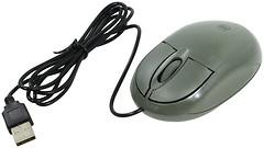 Defender #1 MS-900 Grey USB