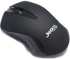 Jedel M11 Black USB