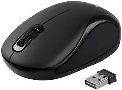Vinga MSW907 Black USB