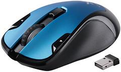 Vinga MSW527 Blue USB