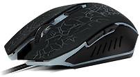 Asus GX950 Gaming Black USB
