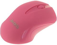 Jedel W120 Pink USB
