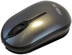 Asus RMB 89 Black USB