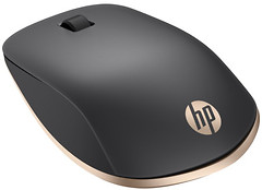 HP Z5000 Black Bluetooth (W2Q00AA)