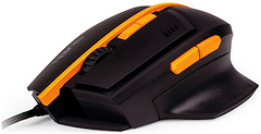 Sven RX-G920 Black-Orange USB