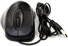 FrimeCom FM-011 Black USB