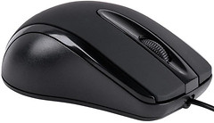 Vinga MS810BK Black USB