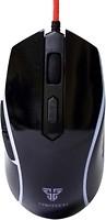 Fantech Veigar G12X Black USB