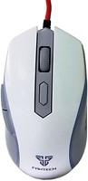 Fantech Veigar G12X White USB