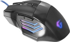 Gemix W-180 Black USB