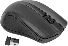 Omega OM-419 Black USB