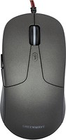 GreenWave KM-GM-4000L Grey USB