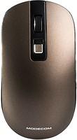 Modecom MC-WM101 Brown USB