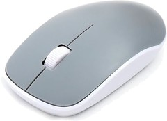 Omega OM-420WG Grey USB