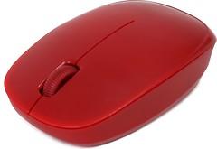 Omega OM-420WR Red USB