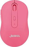 Jedel W310 Pink USB