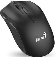 Genius DX-170 Black USB