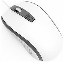 Gembird MUS-104-WGR White USB