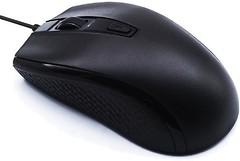 Gembird MUS-104 Black USB