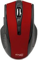 HQ-Tech HQ-WMV303 Red USB