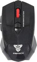 Fantech Garen WG7 Black USB