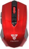 Fantech Garen WG7 Red USB