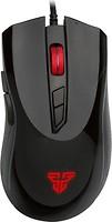 Fantech Titan X4 Black USB