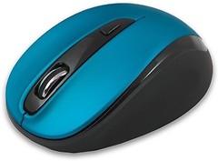 Colarix AKO-MNM-003 Blue USB