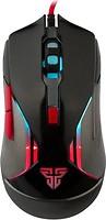 Fantech Warwick V5 Black USB