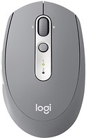 Logitech M585 Grey USB