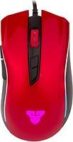 Fantech Titan X4 Red USB
