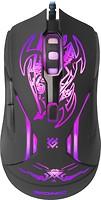 Defender Bionic GM-250L Black USB