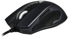 EpicGear Gekkota Black USB