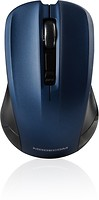 Фото Modecom MC-WM9.1 Black-Blue USB