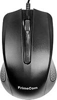 FrimeCom FC-M220 Black USB